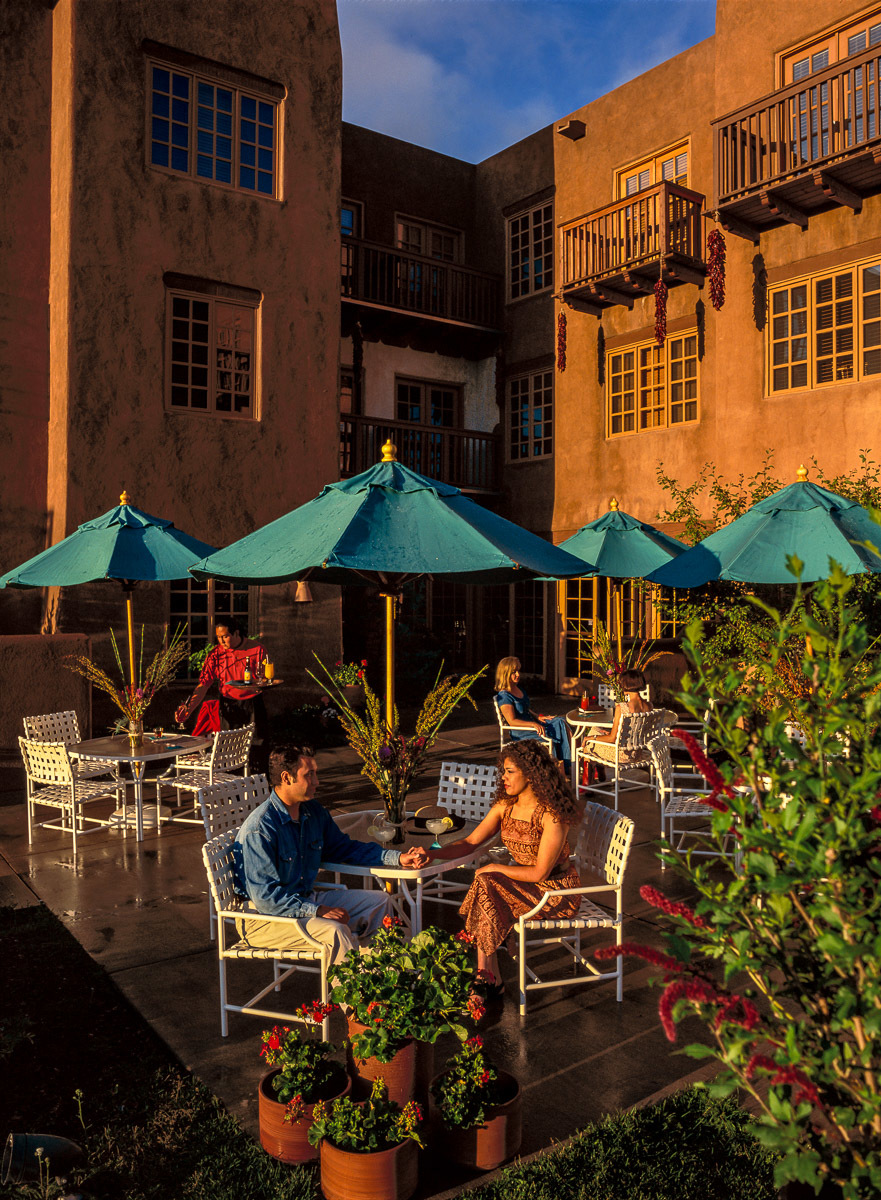 JohnMacLean_HotelSantaFe_Patio_PF