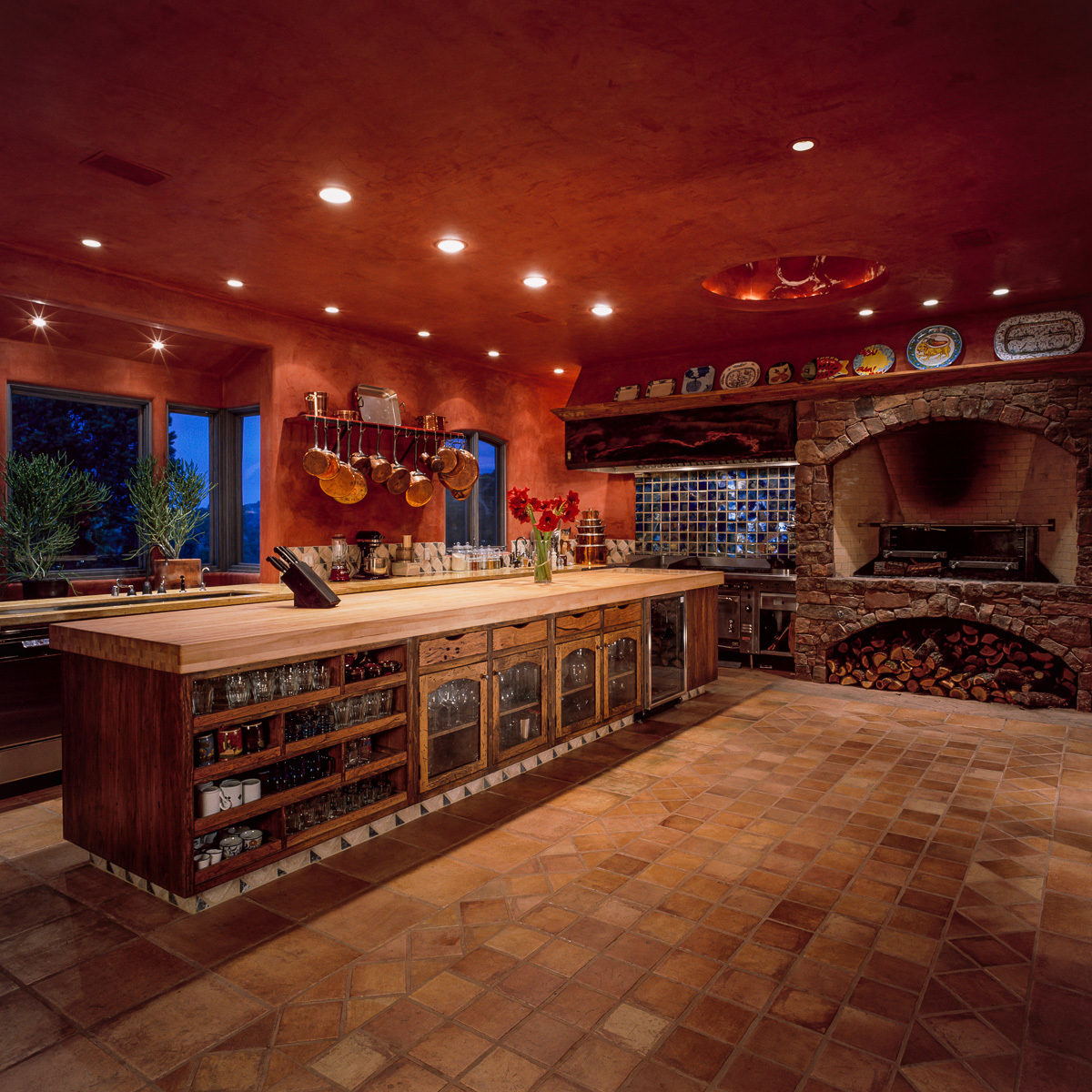 JohnMacLean_Mark_Miller_Kitchen_PF